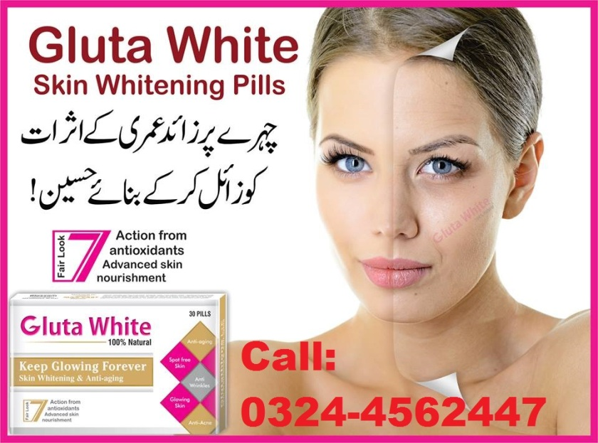skin-whitening-injections